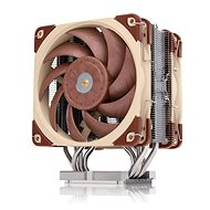 NOCTUA NH-U12S DX-3647 - CPU Cooler
