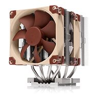 NOCTUA NH-D9 DX-3647 4U - CPU Cooler