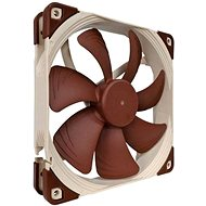 PC Fan NOCTUA NF-A14 ULN - Ventilátor do PC