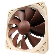 NOCTUA NF-P12 PWM - PC Fan