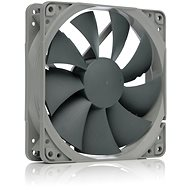 Noctua NF-P12 redux-1300 PWM - PC Fan