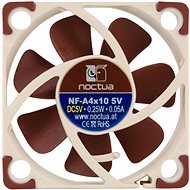 NOCTUA NF-A4x10 5V - PC Fan