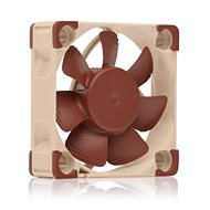 Noctua NF-A4x10 5V PWM - PC Fan