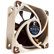 NOCTUA NF-A6x25 FLX - PC Fan