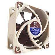 NOCTUA NF-A6x25 5V - PC Fan