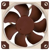 NOCTUA NF-A8 PWM - PC Fan