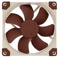 NOCTUA NF-A9 PWM - PC Fan