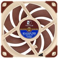 NOCTUA NF-A12x25-PWM - PC Fan