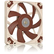 NOCTUA NF-A12x15-PWM - PC Fan