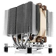 NOCTUA NH-D9L - CPU Cooler