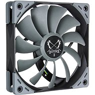 SCYTHE Kaze Flex 120 PWM (1200 RPM) - PC Fan