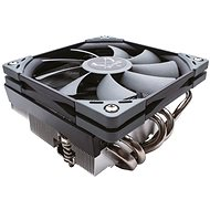 SCYTHE Big Shuriken 3 - CPU Cooler