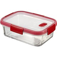 CURVER SMART COOK 0.9L - Container