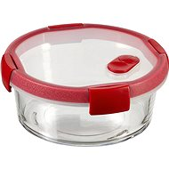 CURVER SMART COOK 0,6L - Container