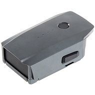 DJI Intelligent Flight Battery 3830mAh - Drone Battery