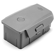 DJI Mavic Air 2 Smart Battery 3500mAh - Drone Battery