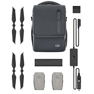 DJI Mavic 2 Fly More Kit - Spare Part