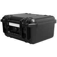 DJI Mavic 2 Protector Case - Spare Part