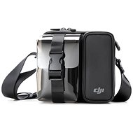 DJI Mavic Mini Transport Backpack - Backpack