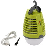 Cattara PEAR Rechargeable + Insect Trap - Insect Killer