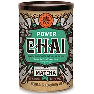 David Power Chai VEGAN,  398g