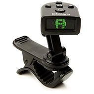 D'Addario Planet Waves CT-13 - NS Micro - Tuner
