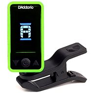 D'Addario Planet Waves CT-17GN - Tuner