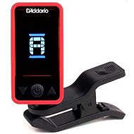 D'Addario Planet Waves CT-17RD - Tuner