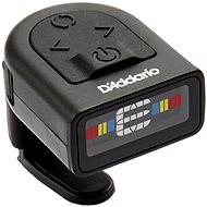 D'Addario Planet Waves CT-12 - NS - Tuner