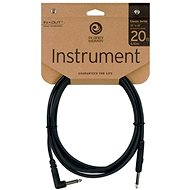 Daddario Planet Waves PW-CGTRA20 - Audio Cable