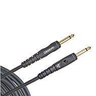 D'Addario Planet Waves PW-G-05 - Audio Cable