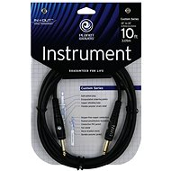 D'Addario Planet Waves PW-G-10