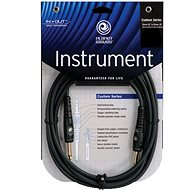 D'Addario Planet Waves PW-G-30 - Audio Cable