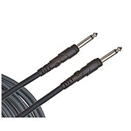 D'Addario Planet Waves PW-CGT15 - Audio Cable