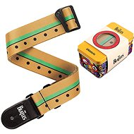 D'Addario Planet Waves 50BTYS02 Yellow Submarine George - Guitar Strap