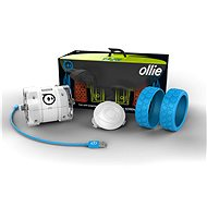 Orbotix Ollie by Sphere - Robot