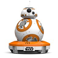 Star Wars BB-8 by Sphero - Drone
