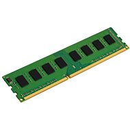 Kingston 4GB DDR3L 1600MHz CL11 Dual Voltage - System Memory