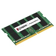 Kingston SO-DIMM 16GB DDR4 2666MHz - System Memory