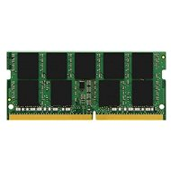Kingston SO-DIMM 4GB DDR4 2400MHz - System Memory