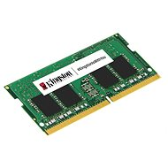 Kingston SO-DIMM 8GB DDR4 2666MHz CL19 - System Memory