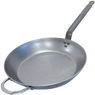 de Buyer Steel Basin 32cm Mineral B Element DB561032