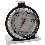 De Buyer Stainless Steel Thermometer 4885.01 - Thermometer