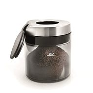 De'Longhi DLSC305 Coffee Powder Jug - Accessories