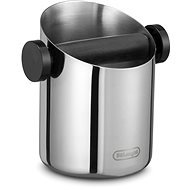 De'Longhi DLSC059 Coffee Maker - Accessories