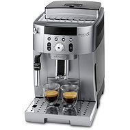 De'Longhi Magnifica S Smart ECAM 250.31 SB - Automatic coffee machine