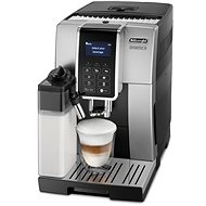 DE LONGHI ECAM 350.55.SB - Automatic coffee machine