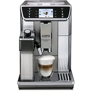 De'longhi ECAM 650.55 - Automatic coffee machine