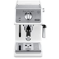 De'longhi ECP 33.21 - Lever coffee machine