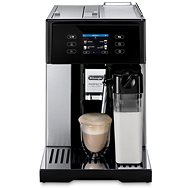 De'Longhi Perfecta DeLuxe ESAM 460.80 MB - Automatic coffee machine